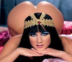 <b>Julia Taylor: La Cleopatra porno Redtube</b>